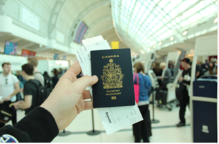 benefits of Canadian immigration consultants