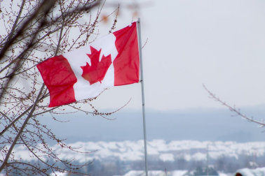 Provincial Nominee program for Canada immigration