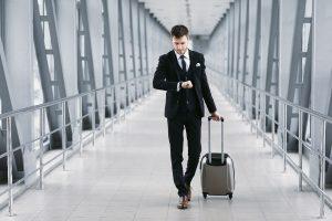 business visa canada
