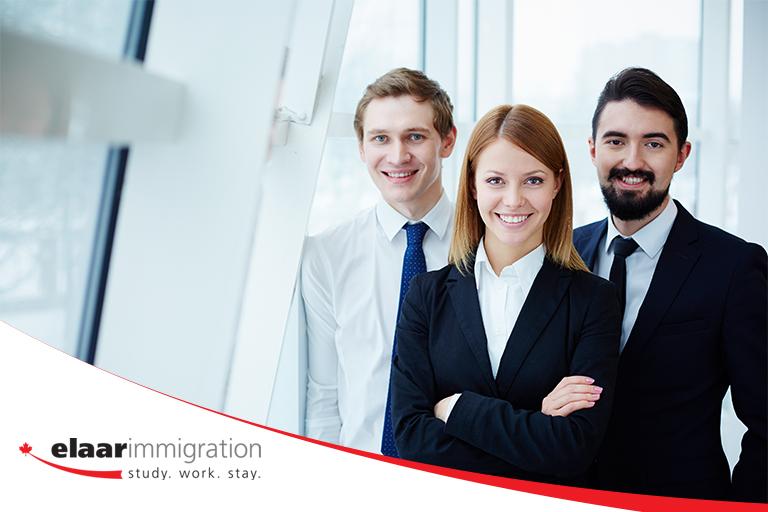 Federal Skilled Worker Program for Immigration