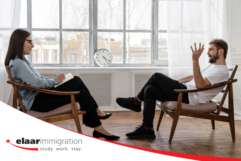 Do I need to Work with a Canada PR Visa Consultant