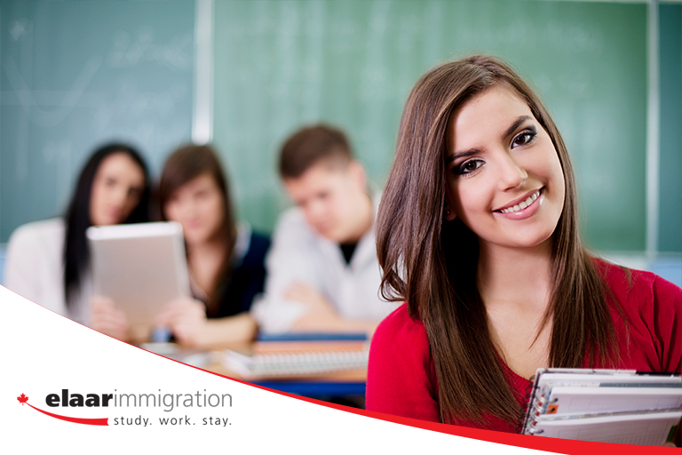 Special Immigration Opportunity For Ex-International Students