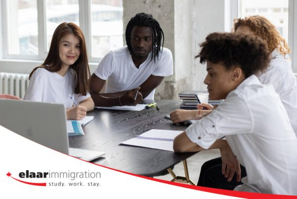 How Canada Business Immigration is Reinforcing Economic Growth for All Canadians