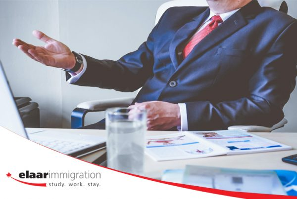 Fake immigration consultants may charge clients only if their application is approved