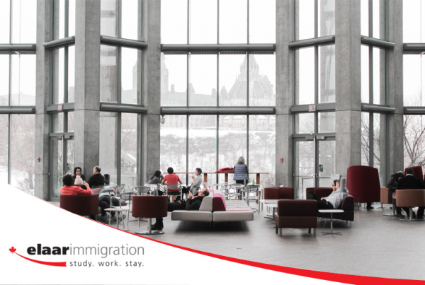 How to Extend a Post Graduate Work Permit in Canada