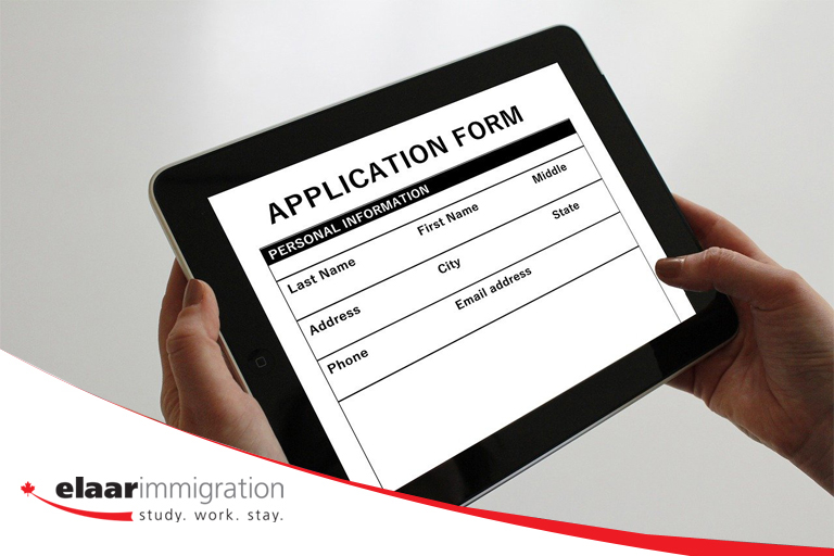 The information you enter in the Come to Canada tool will expire after a certain period.