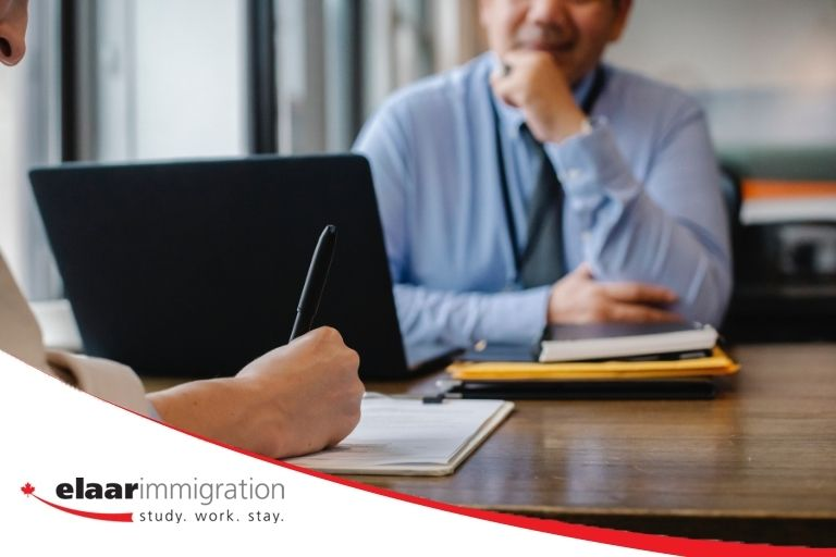 BC Business Immigration Canada
